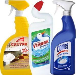 Изображение для категории Для кафеля и сантехники
