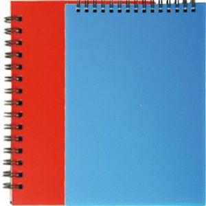 Изображение для категории Блокноты и тетради